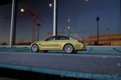 BMW-M4-Yellow-F82-Competition-GT-Spirit-1-18
